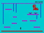 Hercules ZX Spectrum 38
