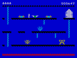 Hercules ZX Spectrum 39