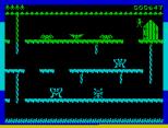 Hercules ZX Spectrum 40