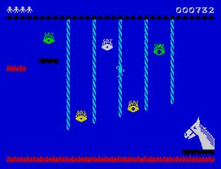 Hercules ZX Spectrum 42