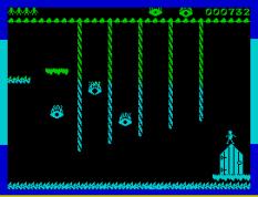 Hercules ZX Spectrum 43