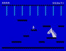 Hercules ZX Spectrum 44