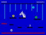Hercules ZX Spectrum 48
