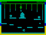 Hercules ZX Spectrum 49