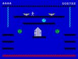 Hercules ZX Spectrum 51
