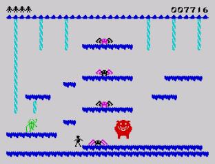 Hercules ZX Spectrum 53