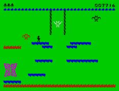 Hercules ZX Spectrum 54