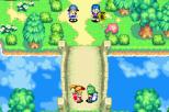 Mario Golf - Advance Tour GBA 004