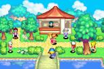 Mario Golf - Advance Tour GBA 008