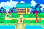 Mario Golf - Advance Tour GBA 014