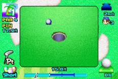 Mario Golf - Advance Tour GBA 022