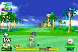 Mario Golf - Advance Tour GBA 029
