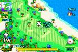 Mario Golf - Advance Tour GBA 030