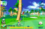 Mario Golf - Advance Tour GBA 037