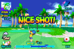 Mario Golf - Advance Tour GBA 040