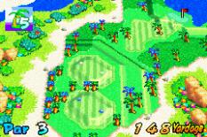 Mario Golf - Advance Tour GBA 043