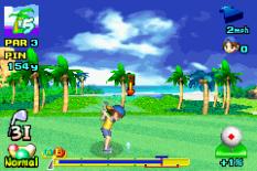 Mario Golf - Advance Tour GBA 044