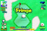 Mario Golf - Advance Tour GBA 048