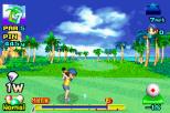 Mario Golf - Advance Tour GBA 050