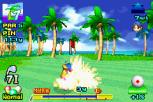 Mario Golf - Advance Tour GBA 051