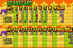 Mario Golf - Advance Tour GBA 054
