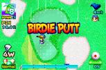 Mario Golf - Advance Tour GBA 057