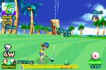 Mario Golf - Advance Tour GBA 059