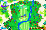 Mario Golf - Advance Tour GBA 069
