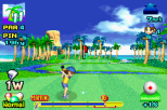 Mario Golf - Advance Tour GBA 072