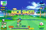 Mario Golf - Advance Tour GBA 073