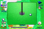 Mario Golf - Advance Tour GBA 074