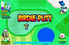 Mario Golf - Advance Tour GBA 076