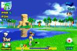 Mario Golf - Advance Tour GBA 079