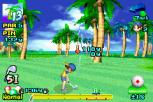 Mario Golf - Advance Tour GBA 080