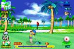 Mario Golf - Advance Tour GBA 085