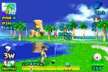 Mario Golf - Advance Tour GBA 090