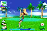 Mario Golf - Advance Tour GBA 093