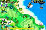 Mario Golf - Advance Tour GBA 094