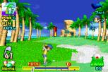 Mario Golf - Advance Tour GBA 096