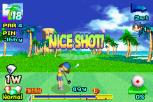 Mario Golf - Advance Tour GBA 102