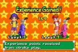 Mario Golf - Advance Tour GBA 107