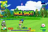 Mario Golf - Advance Tour GBA 128