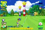 Mario Golf - Advance Tour GBA 134