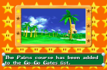 Mario Golf - Advance Tour GBA 138