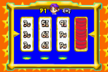 Mario Golf - Advance Tour GBA 146