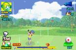 Mario Golf - Advance Tour GBA 147