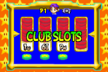 Mario Golf - Advance Tour GBA 151
