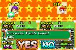 Mario Golf - Advance Tour GBA 160