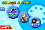 Mario Kart - Super Circuit GBA 002