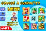 Mario Kart - Super Circuit GBA 003